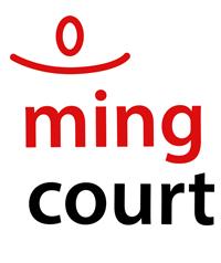 Mingcourt